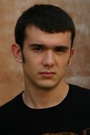 Marco Iannitello