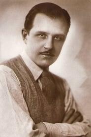 Harry Hardt