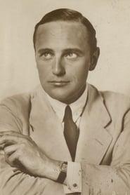 Harry Liedtke