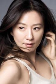 Kim Heeae