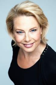 Helena Bergstrm