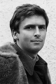 Helmut Frnbacher
