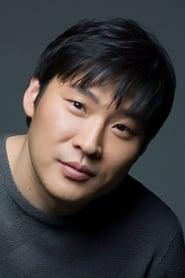 Choi Mooseong
