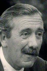 Henri Deca