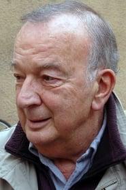 Henri Lano