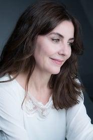 Ana Fernndez