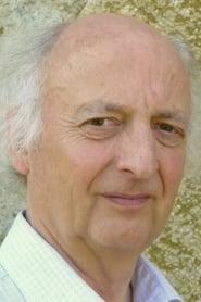 Herman van Ulzen