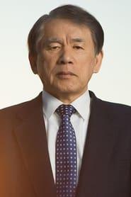 Hideaki Hatta