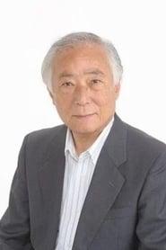 Hikaru Miyata