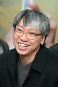 Chan HingKai