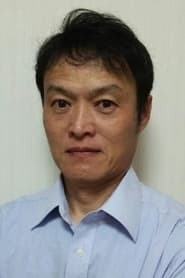 Yuuki Satou