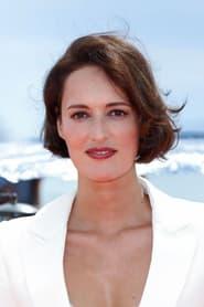 Phoebe WallerBridge