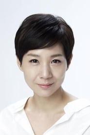 Kim Hojung