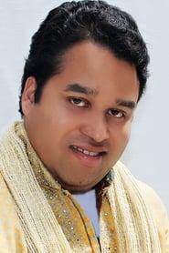 Rakesh G Shah