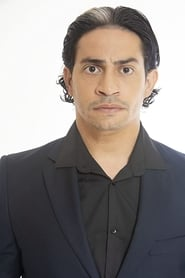 Ramiro Ramir Delgado Ruiz