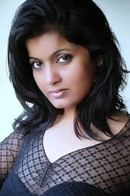 Reema Debnath