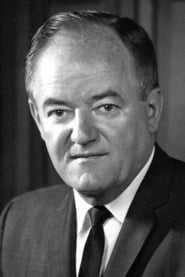 Hubert H Humphrey