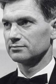 Hugh David
