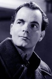 Hugh McDermott