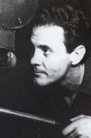 Hugo Fregonese