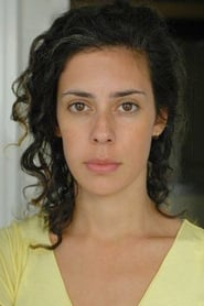 Roberta Colindrez