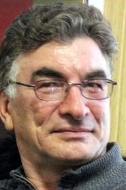 Hussein Erkenov