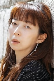 Park Hyunyoung