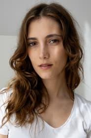 SarahSofie Boussnina