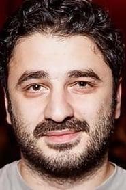 Sarik Andreasyan