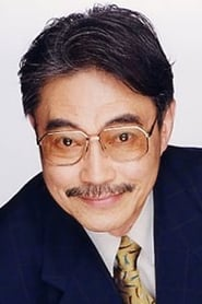 Ichir Nagai