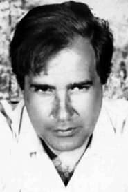 Ignacio Quirs