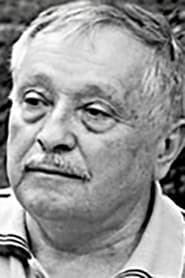 Igor Bolgarin
