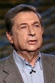 Igor Kvasha