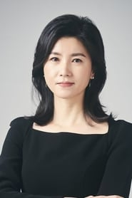 Lee Seungyeon