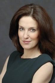Sharyn Alfonsi