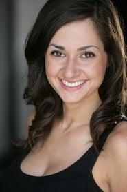 Shayla Bagir