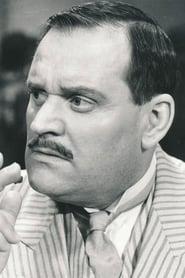 Ilja Pracha