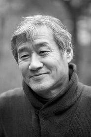 Choi Inho