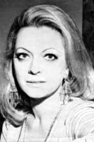 Ioana Bulc