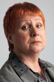 Sue ParkerNutley