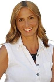 Irena Stepi