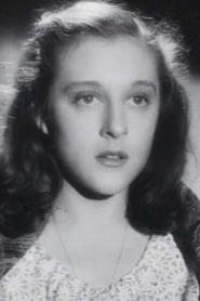 Irene Gutirrez Caba