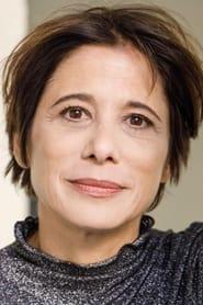 Isabella Parkinson