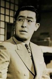 Isao Yamagata