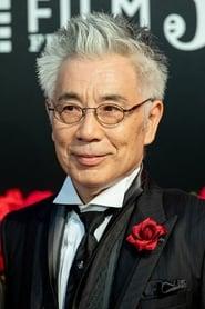 Issei Ogata