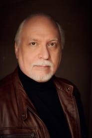 J Michael Straczynski