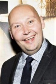 Adam Pearce