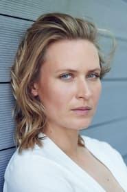 Agnieszka ulewska