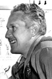 Jack Kinney