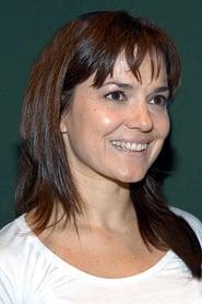 Andrea Pietra